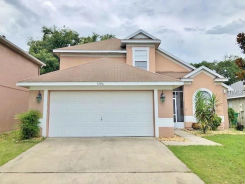 1640 Pine Bay Dr Lake Mary, FL 32746