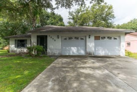 1545 Deer Hollow Blvd Sarasota, FL 34232