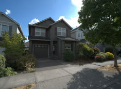 13382 SW Macbeth Dr Tigard, OR 97224