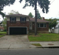 1447 Carroll St Wantagh, NY 11793