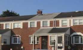 7641 Charlesmont Rd Baltimore, MD 21222
