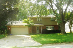 5181 Welsh Rd Rockford, IL 61107