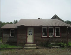 1294 Main St Grafton, NH 03240