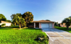 10423 Sw 62nd Ct Ocala, FL 34476