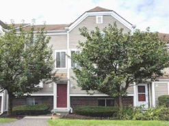 71 Aiken St Unit H12 Norwalk, CT 06851