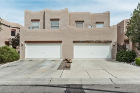 4831 Spanish Sun Ave NE Albuquerque, NM 87110