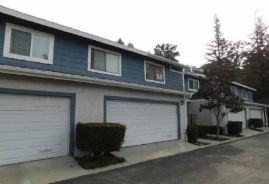 Home Auctions In West Covina Ca Home For Sale West Covina Hubzu