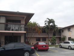 6223 W 24 Ave Unit 206-5 Hialeah, FL 33016