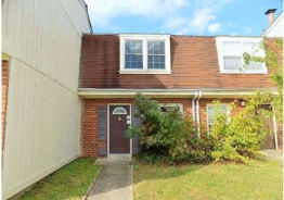 1840 ARWELL CT D Severn, MD 21144