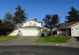 20425 72ND ST E Bonney Lake, WA 98391