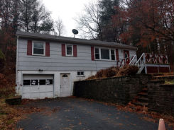 19 WEST LAKE VIEW DR Phillipsport, NY 12769