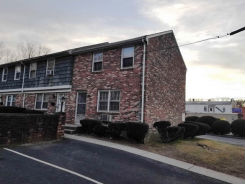 52 Oak St Unit 14 Manchester, CT 06040