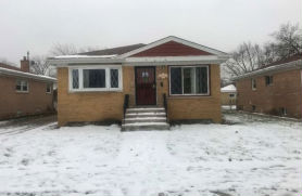 3114 Wilcox Ave Bellwood, IL 60104