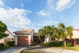 6249 Country Fair Cir Boynton Beach, FL 33437