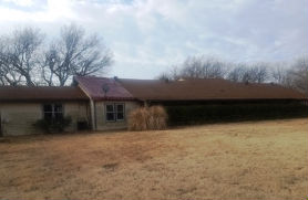 Home Auctions In Ponca City Ok Home For Sale Ponca City Hubzu