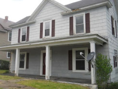 324 STOWERS ST Bluefield, WV 24701