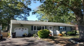 13 RIVER PARK DR Brick, NJ 08724