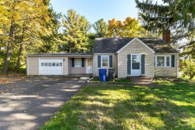 3 HUGHES CIR Ellington, CT 06029