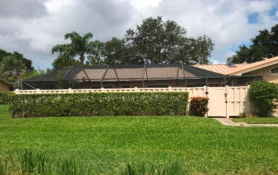 5638 GOLDEN EAGLE CIR Palm Beach Gardens, FL 33418