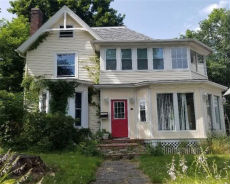 52 COOKE ST Torrington, CT 06790