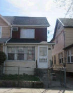 609E 40TH ST Brooklyn, NY 11203