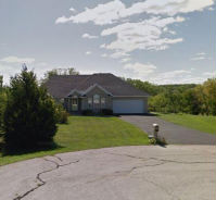 6631 TIPPERARY TRL Roscoe, IL 61073