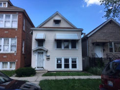 4251 S MAPLEWOOD AVE Chicago, IL 60632