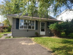 819 OAK HILL AVE Endicott, NY 13760