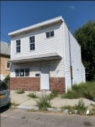 223-07 147th Ave Springfield Gardens, NY 11413