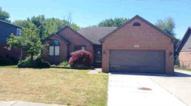 28522 TIFFIN DR Chesterfield, MI 48047
