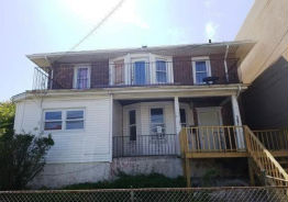 167 Beach 27th St Far Rockaway, NY 11691