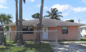 11940 SW 212th St Miami, FL 33177