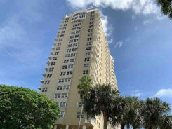 770 Claughton Island Dr Unit Ph 30 Miami, FL 33131