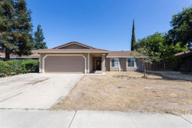 6794 Minnie Way Winton, CA 95388