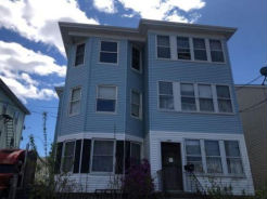 174 Rand St Central Falls, RI 02863