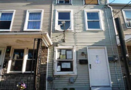 65 Sitgreaves St Phillipsburg, NJ 08865