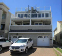 210 14th St N Unit B Brigantine, NJ 08203