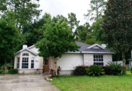 7425 CARRIAGE SIDE CT Jacksonville, FL 32256
