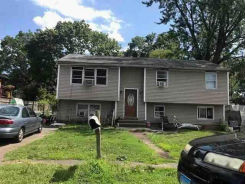 168 HIGHLAND ST West Haven, CT 06516