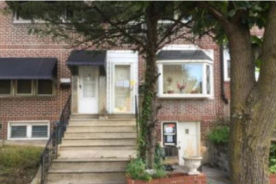 6709 HAVERFORD AVE Philadelphia, PA 19151