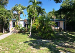 647 40TH ST Summerland Key, FL 33042