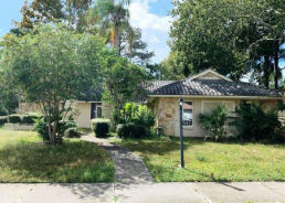 9241 PEBBLE CREEK DR Tampa, FL 33647