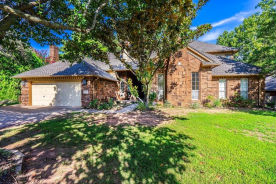 1309 FOX COVE CT Edmond, OK 73034
