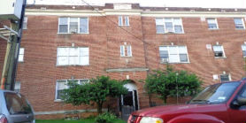 1430-1436 Tuckerman St NW Washington, DC 20011