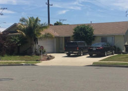 15502 Alden Ln Huntington Beach, CA 92647