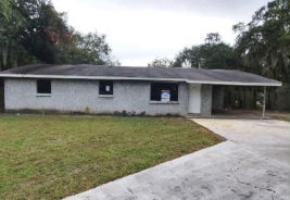 118 Grady Polk Rd Winter Haven, FL 33880