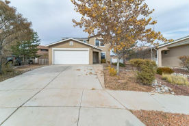 3709 RANCHER LOOP NE Rio Rancho, NM 87144