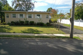 815 N OAKLAND AVENUE Runnemede, NJ 08078