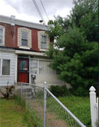 3503 WELSH RD. Philadelphia, PA 19136