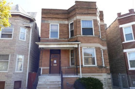207 N LARAMIE AVE Chicago, IL 60644